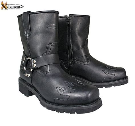 mens biker boots sale best 25 mens motorcycle boots ideas on