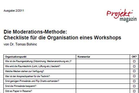 Bewerbungsgesprach Fuhren Checkliste team und mitarbeiter f 252 hren projekt magazin