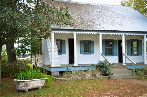 Cajun Cottage by 1000 Images About Cajun Style Home On House