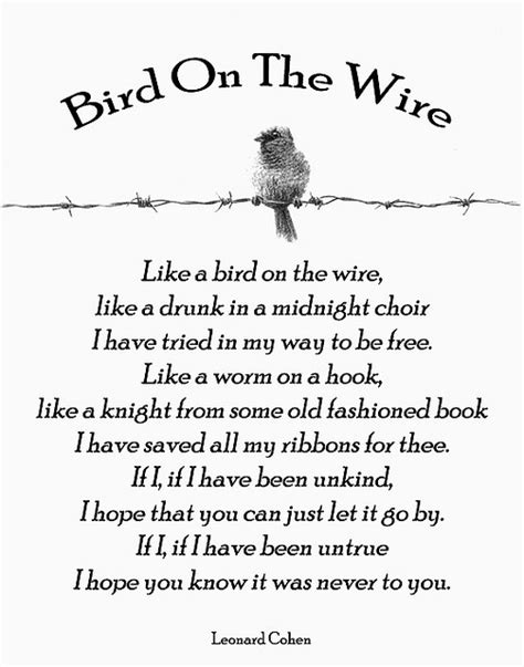 bird quotes and poems quotesgram