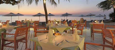 hotel la veranda la veranda resort phu quoc island hotel in