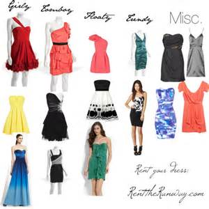 Rent Sofa Prom Dresses Musings Of A Fashionista