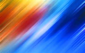 abstract color abstract color wallpaper 1 by muphinman5 on deviantart