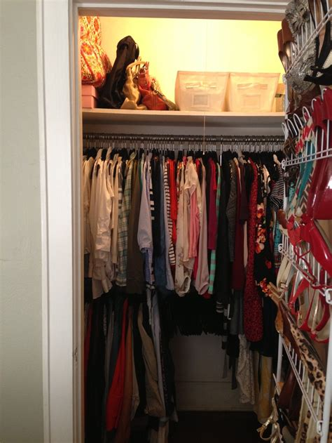 Solutions For Small Closets by Small Closet Storage Solutions Master Bedroom And Closet