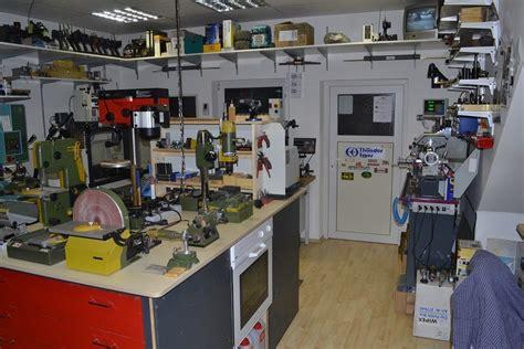 modellbau kirchengast werkstatt - Werkstatt Modellbau