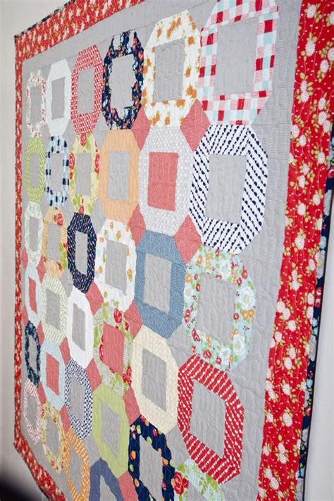 Jacks Quilt Pattern by 17 Best Images About Quilts Jelly Rolls On