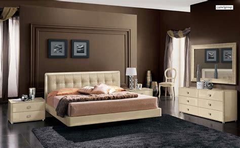 glass bedroom set glass bedroom furniture sets best decor things