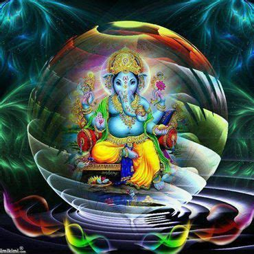beautiful images beautiful image of lord ganesha lord ganesha pinterest