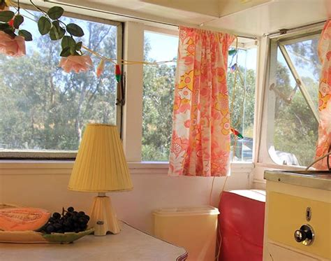 cervan design curtains caravan curtains nz curtain menzilperde net