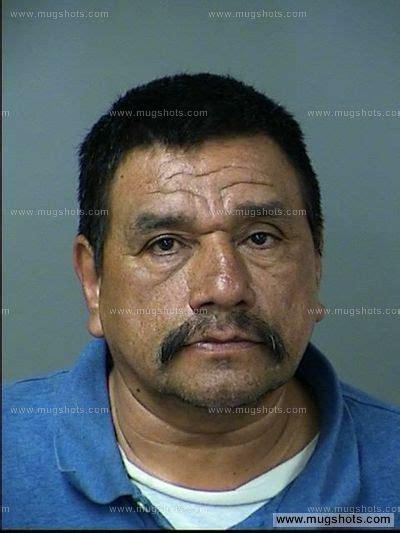 San Ramon Arrest Records Ramon Montenesro Perez Mugshot Ramon Montenesro Perez Arrest San Luis Obispo