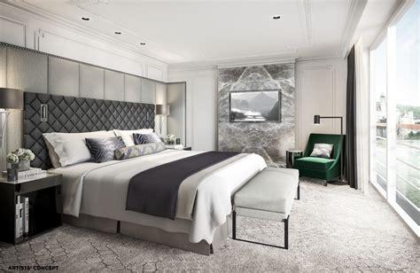 crystal ls for bedroom crystal unveils elegant design for crystal mozart