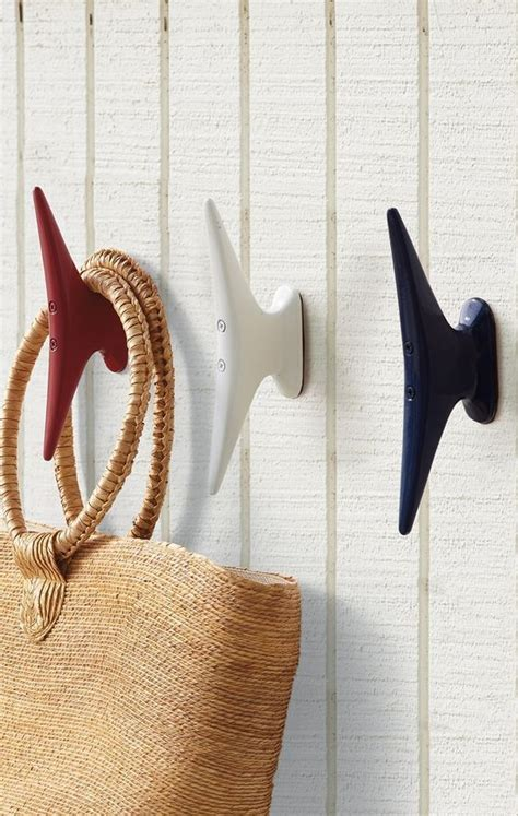 boat cleat hooks 4945 best images about hatteras beach house on pinterest