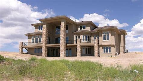 colorado house super bowl real estate knowshon moreno s colorado mansion