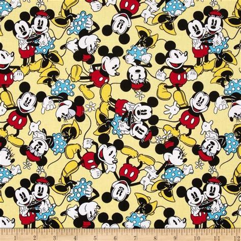 minnie mouse curtains canada creative products minnie mouse and home decor colors on