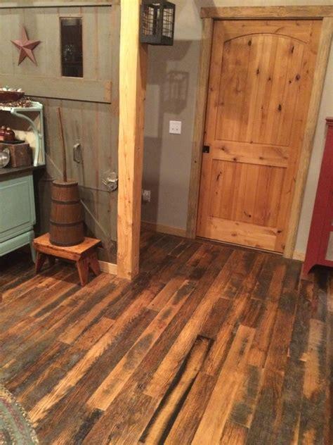 Infinity Wood Floors by Wood Flooring Gallery Infinity Wood Floors