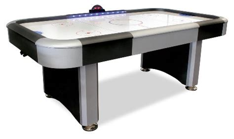easton 7 ft air hockey table easton air hockey table easton air hockey table