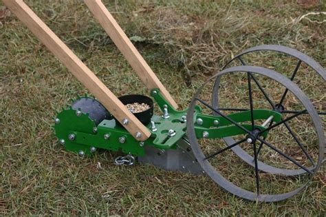 Hoss Planter by 61 Best Images About Hoss Wheel Hoe On