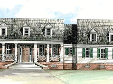 colonial cape cod house plans cape cod style homes design cape cod cottage house plans colonial cape cod house