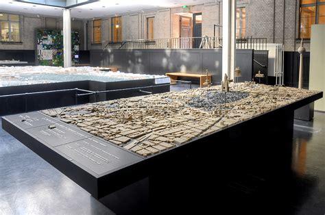 yorn casa stuhl freiraum design berlin 2017 08 06 14 55 44 ezwol