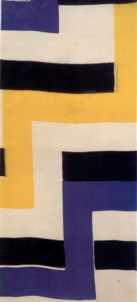 sonia delaunay spaightwood galleries 17 best images about sonia delaunay on pinterest circles