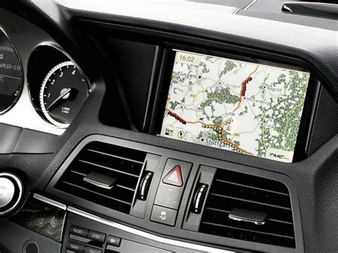 mercedes benz navigation dvd 2015 gps map system updates dvd maps navigation mercedes benz