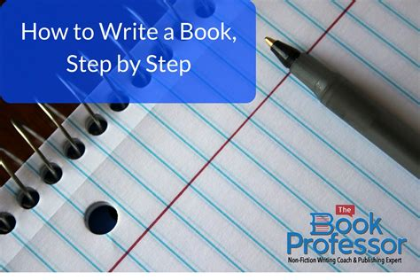 how to write a novel step by step essential novel mystery novel and novel writing tricks any writer can learn writing best seller volume 1 books writing a book