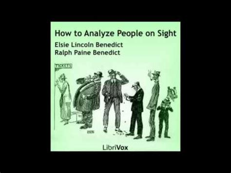 how to analyze on sight books how to analyze on sight audiobook part 2