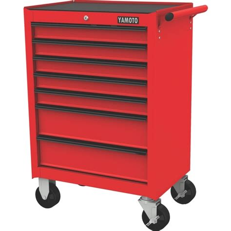 kennedy ymt5941640k 3 drawer mobile tool chest ymt 594