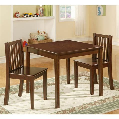 kitchen tables big lots kitchen tables big lots 5 wooden pub set with padded