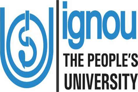 Ignou Distance Learning Mba Admission 2017 18 Last Date by Ignou Announces Admission To Mba Banking Finance