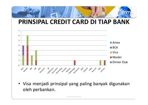 membuat credit card visa analisis pemberitaan kartu kredit