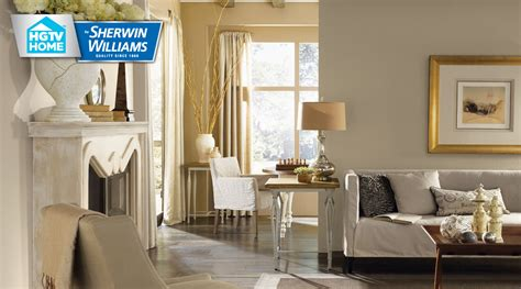 Home Decorators Collection Com by Neutral Nuance Color Palette Hgtv Home By Sherwin Williams