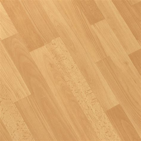 is laminate flooring durable how durable is laminate wood flooring finest not your