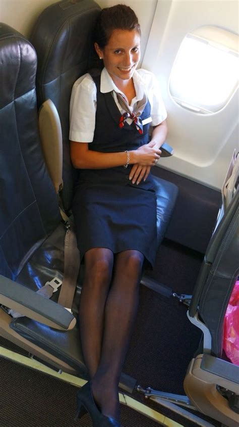 boats and hoes unedited swiss cabin crew member v s aviation pinterest cabin