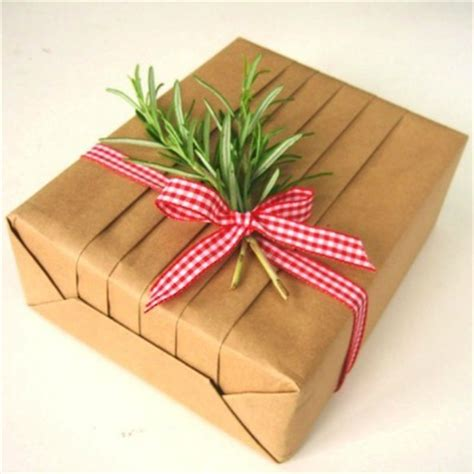 japanese gift ideas image gallery japanese gift wrapping techniques
