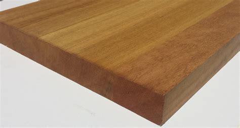 tavole di legno lamellare tavole legno di iroko piallate tavola lamellare iroko mm