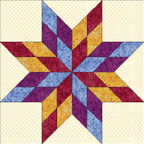 quilt pattern missouri star 50 states missouri free star quilt block pattern