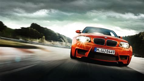 Cool Car Wallpapers 1366 78045 by Fondos De Pantalla Bmw Rojo Cool Car 1920x1200 Hd Imagen