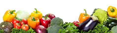 imagenes gratis de frutas y verduras verduras mexicanas selectas
