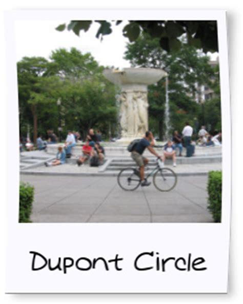 hotels near the dupont circle metro faq