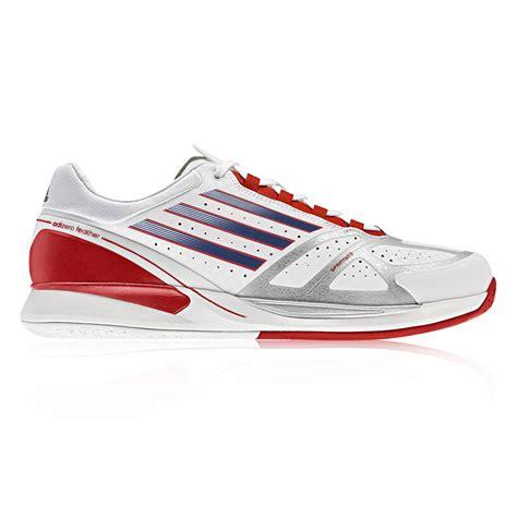 adidas adizero feather 2 tennis shoes 50