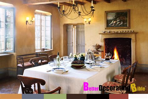 Italian Home Interiors Rustic Italian Villas In Tuscany Betterdecoratingbiblebetterdecoratingbible