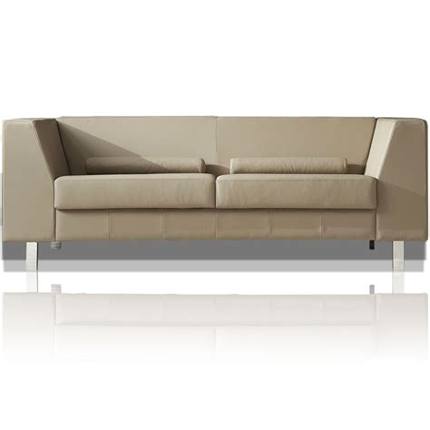 canape taupe cuir canape cuir 3 places taupe sapa mister canap 233