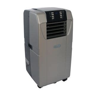 pin by gerry goughan on recipes to try diy air conditioner air conditioner heater portable