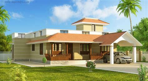 kerala model house elevation superhdfx
