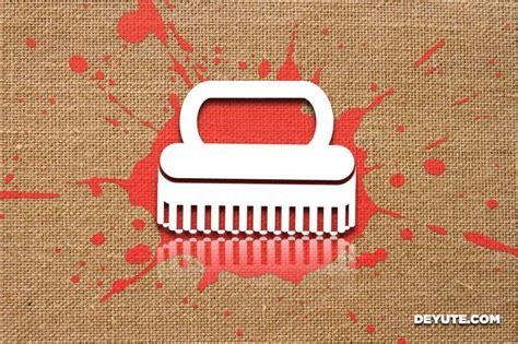 togliere tappezzeria come lavare la juta