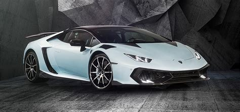 Lamborghini Gewinnen by Lamborghini Gewinnen