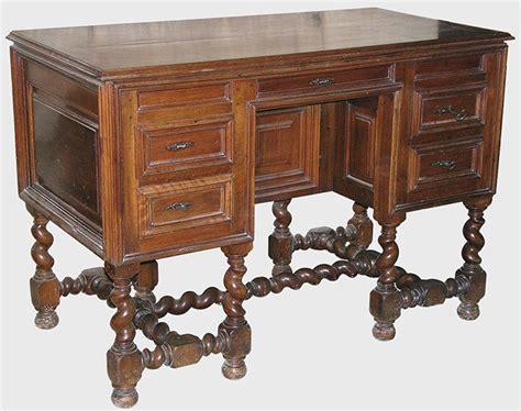 comment reconna 238 tre le style louis xiii terre meuble