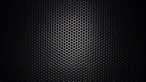 black pattern desktop 1366x768 black honeycomb pattern desktop pc and mac wallpaper