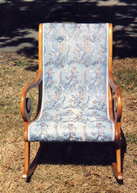upholstery portland oregon antique furniture portland oregon antique 28 images